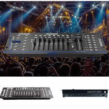 <b>LED Stage Lights</b> Marygel 12 <b>Led Par</b> Lights RGBW DMX Color ...