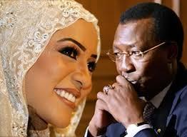 عروسة مهرها 26 مليون دولار