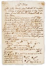 Galileo's Observations of the Moon, <b>Jupiter</b>, Venus and the <b>Sun</b> ...