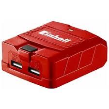 <b>Аккумуляторы</b> и зарядные устройства Einhell — купить на ...