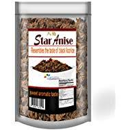 Anise Seeds: Grocery & Gourmet Food - Amazon.com