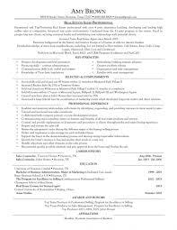 resume template real estate agent resume skills real estate agent resume template real estate agent resume skills real estate agent resume for new realtor sample resume for realtor assistant resume samples for realtors