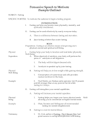 persuasive speech outline for college students professional persuasive speech outline for college students persuasive speech outline best speech topics sample persuasive speech outline