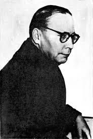 Столбцы и поэмы 1926-1933. Стихотворения 1932-1958.