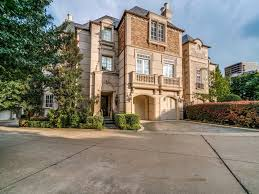 Desoto Ranch Apartments Knox Henderson Homes Listed For Sale In Dallas County Tx Dfw