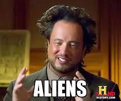 aliens.jpg via Relatably.com