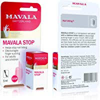 Amazon.co.uk Best Sellers: The most popular items in <b>Nail Repair</b>