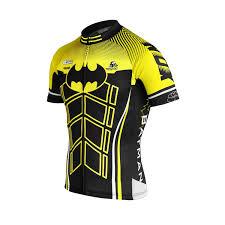 IRONANT Men Cycling Jersey <b>2018 Pro Team Short</b> Sleeve Maillot ...