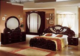 bed design double bed design 2015 interior decorating and home design ideas modern bed design bed design latest designs