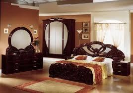 bed design 2015 latest double bed designs unusual bedroom furniture buy modern bed bed designs latest 2016 modern furniture