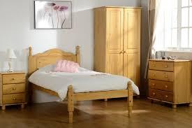 real wood bedroom furniture industry standard:  awesome country bedroom furniture antique country bedroom furniture for country bedroom furniture