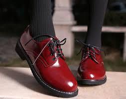 <b>Женская Обувь</b> Оксфорд