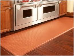 Kitchen Rugs For Wood Floors Kitchen Elegant Dark Throw Rug 1000 Ideas About Kitchen Rug On