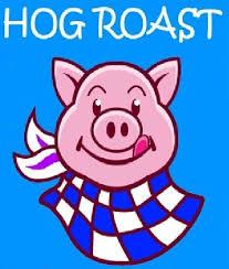 Image result for hog roast images
