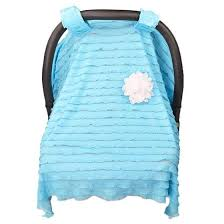 Shop <b>Breathable Mother Breastfeeding Cover</b> Sun Shade Baby ...
