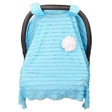 Shop <b>Breathable Mother Breastfeeding Cover</b> Sun Shade Baby ...