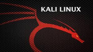 Image result for linux kali
