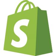 Free <b>Slogan</b> Maker – Business <b>Slogan</b> Generator