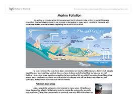 essay of environmental pollutionenvironmental pollution essay in english pdf