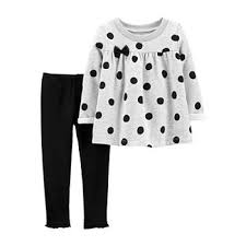 <b>Carter's Baby</b> Clothes & <b>Carter's</b> Clothing Sale - JCPenney