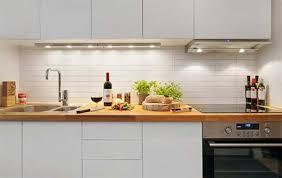 kitchen design apartments cream pretty small apartment kitchen wooden countertop white cabinet and cou