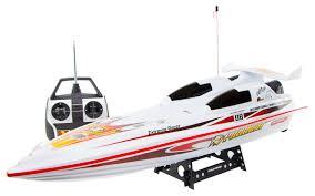 Катер <b>Pilotage Пиранья</b> (<b>RC62031</b>) 1:16 75 см — купить по ...