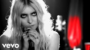 The <b>Pretty Reckless</b> - Take Me Down (Official Video) - YouTube