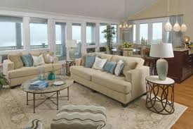 living room coastal living room beach theme living room pinterest beach themed living rooms beach style living room furniture