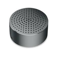 Портативная <b>колонка Olike Wireless Speaker</b> (черный), цена ...
