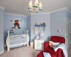 3922 13 baby room lighting boys bedroom lighting