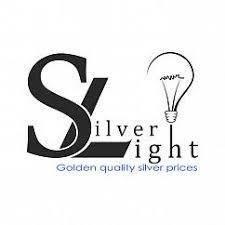 <b>Silver Light</b> - официальный каталог представителя торговой ...