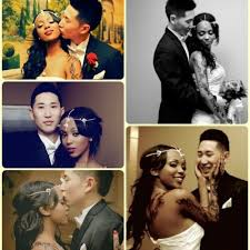 Japanese and Black couple   Love   Pinterest   Follow me  Wedding     Japanese and Black couple   Love   Pinterest   Follow me  Wedding and She is gorgeous