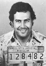 <b>Pablo Escobar</b> - Wikipedia