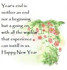 new-year-2014-greeting-cards.jpg