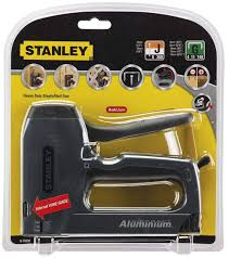 <b>Механический степлер STANLEY</b> Heavy Duty 6-<b>TR250</b> купить ...
