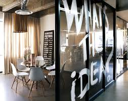 1000 ideas about meeting rooms on pinterest conference room offices and office designs amusing create design office space