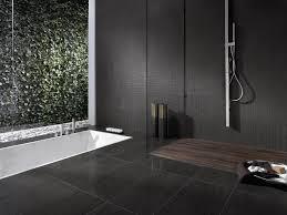 bathroom minimalist design