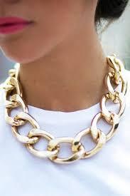 Brass Compass Key <b>Necklace</b> Brass Compass Charm | Массивные ...