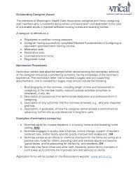 how to write cna resume sample cv writing service how to write cna resume how to write a resume that will get you an interview