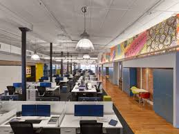 bgb group new york tpg architecture bluemountain capital management office tpg architecture