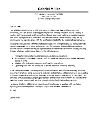 cover letter  best  cover letter example for resume free cover    cover letter for any employment cover letter example three excellent cover letter examples