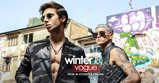 <b>Basic Tees</b> | New Collection For Men's In Pakistan - Furor