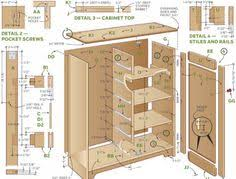 how to make kitchen cabinets: plans to build cabinets plans pdf download cabinets plans the leading guide on how to build