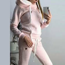 <b>fashionwomen</b> Dropshipping Store - Amazing prodcuts with ...