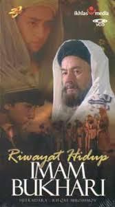 Blog Sederhanaku - Sejarah Singkat Imam Bukhari