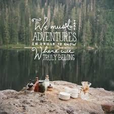 adventrous quotes   Tumblr