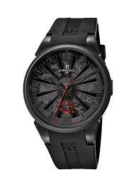 <b>Часы Perrelet</b> - купить часы Перелет оригинал по лучшей цене