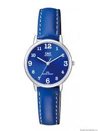 Купить Наручные <b>часы Q&Q QZ01J325</b> / QZ01-325 оригинал по ...