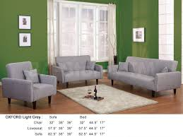 awesome awesome divani casa quebec modern light grey italian leather with light grey sofa awesome italian sofas