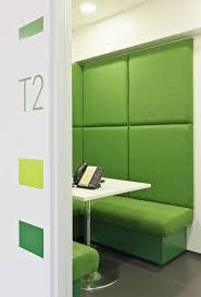 langland office interior by jump studios contemporist advertising agency office szukaj